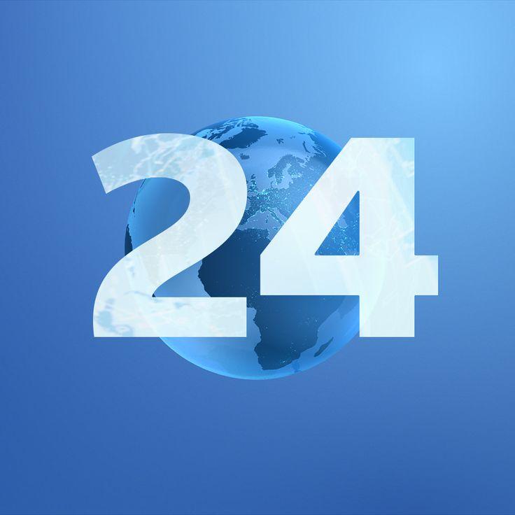 ČT24 – nejdůvěryhodnější zpravodajství na webu