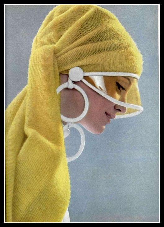 space age fashion: 32 тыс изображений найдено в Яндекс.Картинках