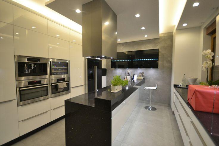 Ideal Kuchnie 85 - Ideal Kuchnie
