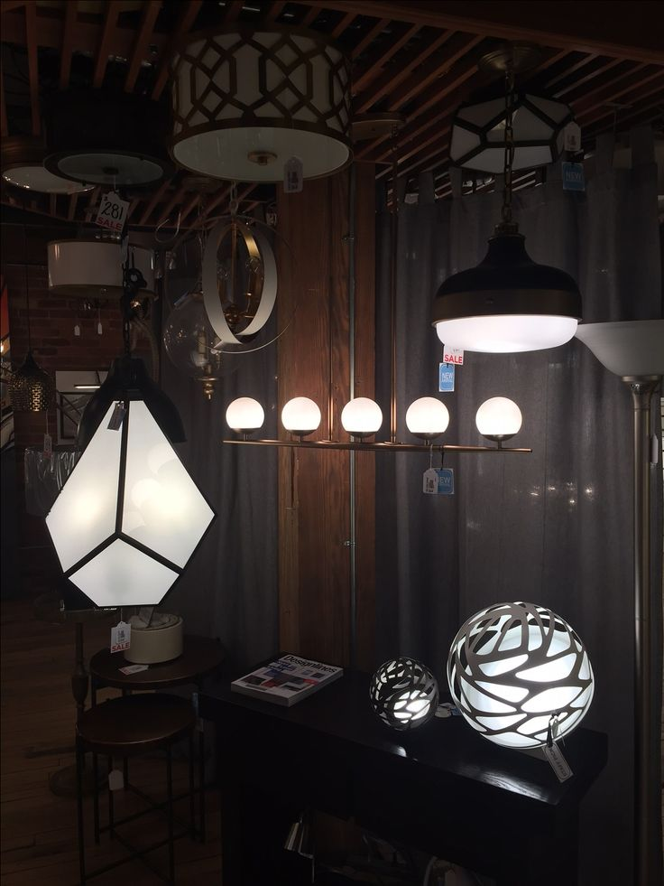 #LEDlights #Feiss #Kuzco #LED #fashion #LivingLIGHTING #Toronto #Kingst
