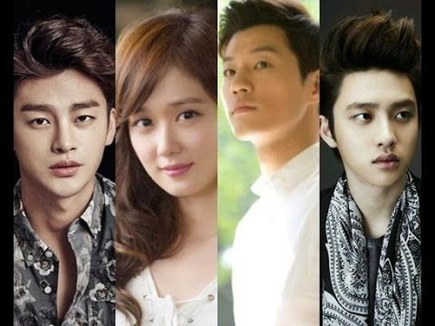 Top 5 Upcoming New Korean Drama June 2015 - http://LIFEWAYSVILLAGE.COM/korean-drama/top-5-upcoming-new-korean-drama-june-2015/