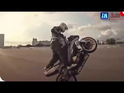 Videos engraçados 2016 Pra morrer de rir parte 19