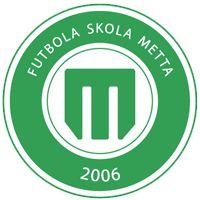 FS Metta/LU Rīga - Latvia - - Club Profile, Club History, Club Badge, Results, Fixtures, Historical Logos, Statistics