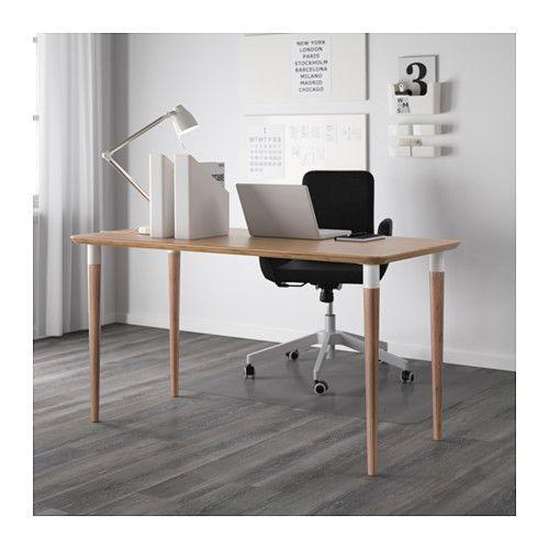 ฮีลเวร์ โต๊ะ  - IKEA