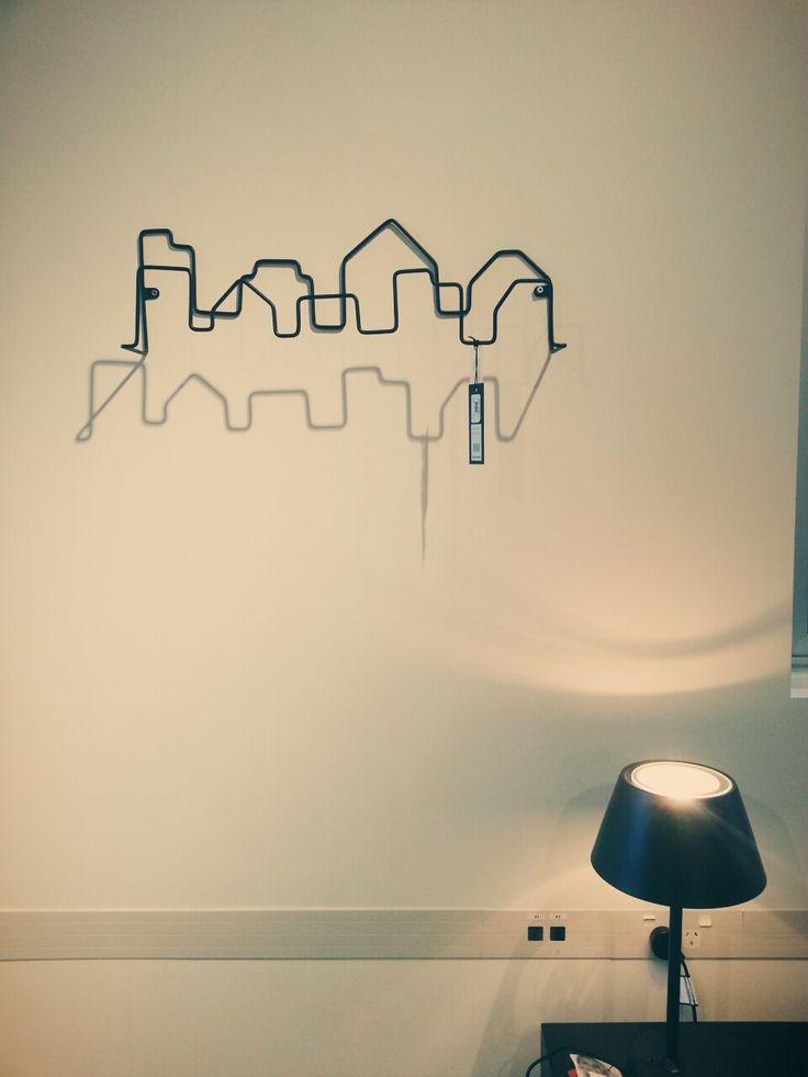 Urbis Design Day Installation - Bo Concept