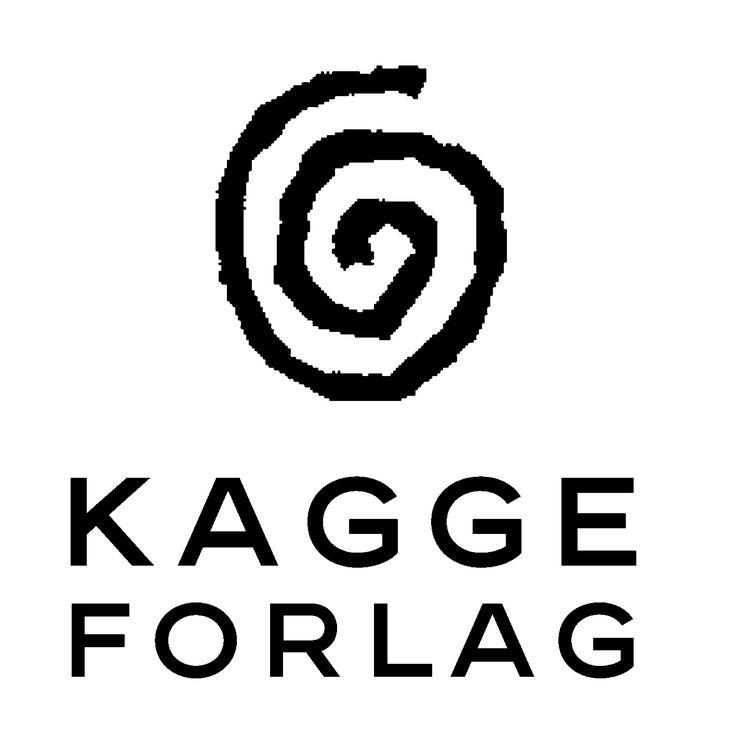 Historien bak bragdene. 1885 - 2015 Tidenes hundre største, norske sportsøyeblikk er kåret. Her finner du fortellingen bak de unike bragdene.  #kagge