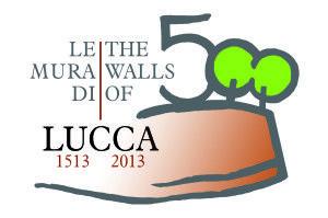 Il programma del cinquecentesimo anniversario dalla fondazione delle mura di Lucca #500annimuralucca