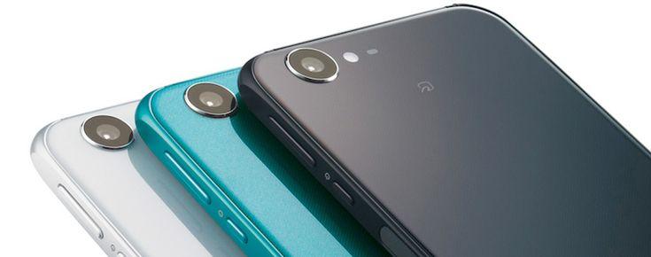 nokia-p1-1 Nokia P1: El móvil gama alta de la firma finlandesa ya se aproxima