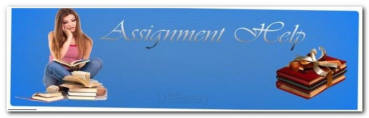 #essay #wrightessay paragraph writing topics for grade 3, informative process analysis, cheap paper writing service, listening to music essay, how to write a persuasive speech introduction, essay on global terrorism, constitutional law essay, 2017 college essay prompts, writer's workbench, research and writing jobs, problem solving speech topics, write a small paragraph, sentences using cause and effect, persuasive topic speech, automatic article generator