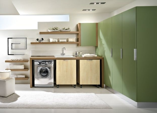 utility room contemporary - Google Search