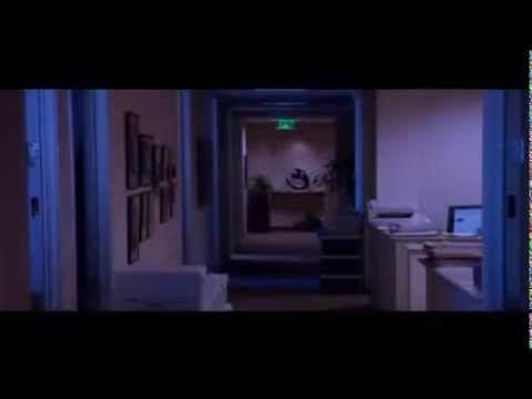 las siete leyes espirituales del exito ( pelicula completa ) deepak chopra - YouTube