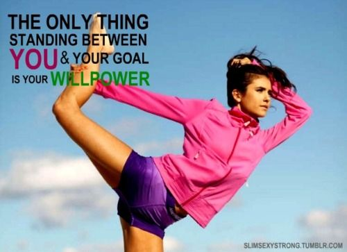 : Quotes, Truth, Fitness Inspiration, Exercise, Fitness Motivation, Nina Dobrev, Workout