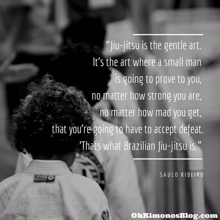 Jiu Jitsu Quotes: 364 Best Images About Brazilian Jiu Jitsu Pins. Jiu-Jitsu