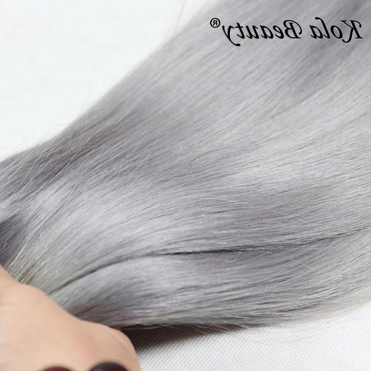 117.83$  Watch here - https://alitems.com/g/1e8d114494b01f4c715516525dc3e8/?i=5&ulp=https%3A%2F%2Fwww.aliexpress.com%2Fitem%2F8A-Brazilian-Human-Hair-Grey-Straight-Hair-3pcs-lot-Ombre-1b-grey-Hair-Weaves-Brazilian-Virgin%2F1000001710454.html - 8A Brazilian Human Hair Grey Straight Hair 3pcs/lot Ombre 1b/grey Hair Weaves  Brazilian Virgin Silver Gray Hair Extensions SALE
