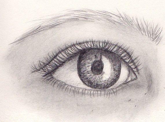 Hey, I found this really awesome Etsy listing at https://www.etsy.com/uk/listing/524317982/isabelles-eye-stunning-sketch-of-an-eye