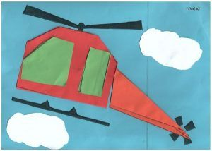 paper-helicopter-crafts