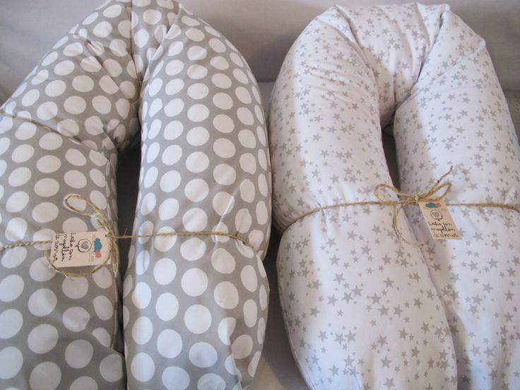 #cojines de #lactancia #artesanales personalizados y donde tu eliges las #telas que te gusten. Más en www.mimitoshome.com