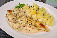 Überbackener Tilapia, ein tolles Rezept aus der Kategorie Fisch. Bewertungen: 14. Durchschnitt: Ø 4,3.