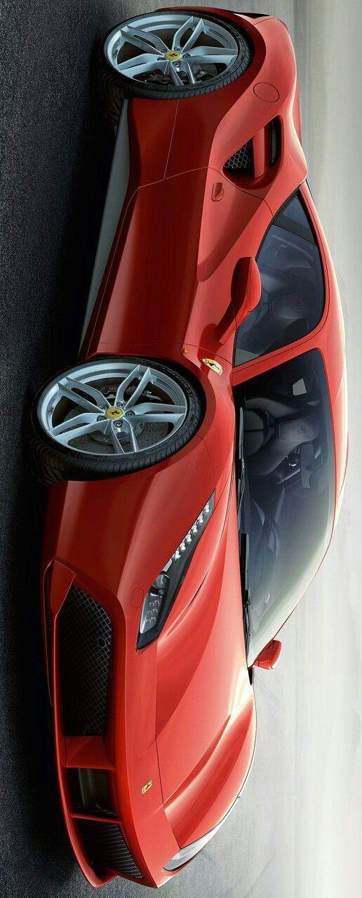 2016 Ferrari 488 GTB by Levon                                                                                                                                                                                 Mais
