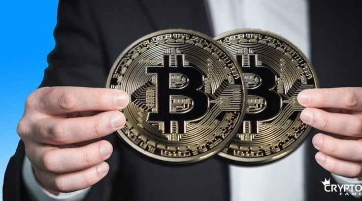 Coinbase Begins Fact-finding for Claims of insider Trading separating its Bitcoin Cash launch. To read more news visit https://cryptofame.io #coinbase #btc #bitcoincash