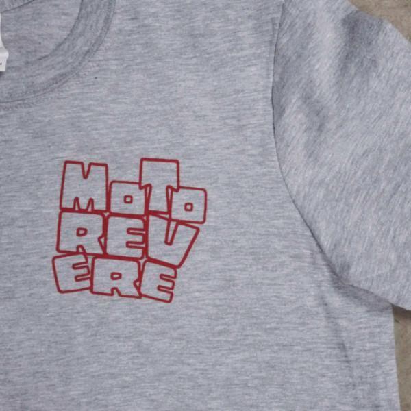 Engine Demons T-Shirt