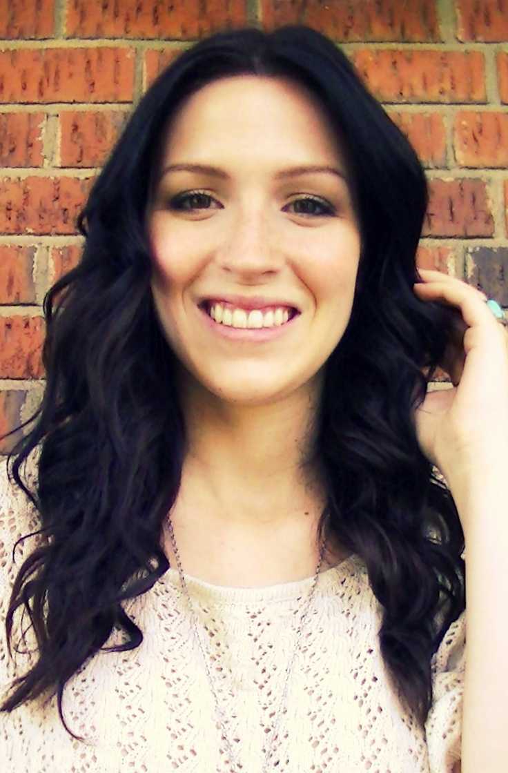 comment créer des cheveux 'beachy hair'  http://www.youtube.com/user/cynthiadulude