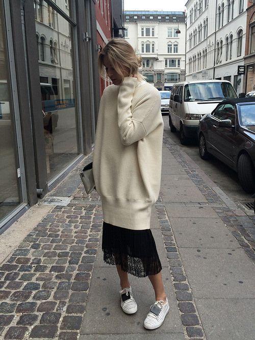 Stylesnooperdan | Street style