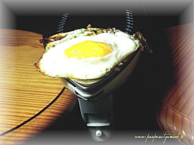 breakfast?? - www.perspektywamb.pl