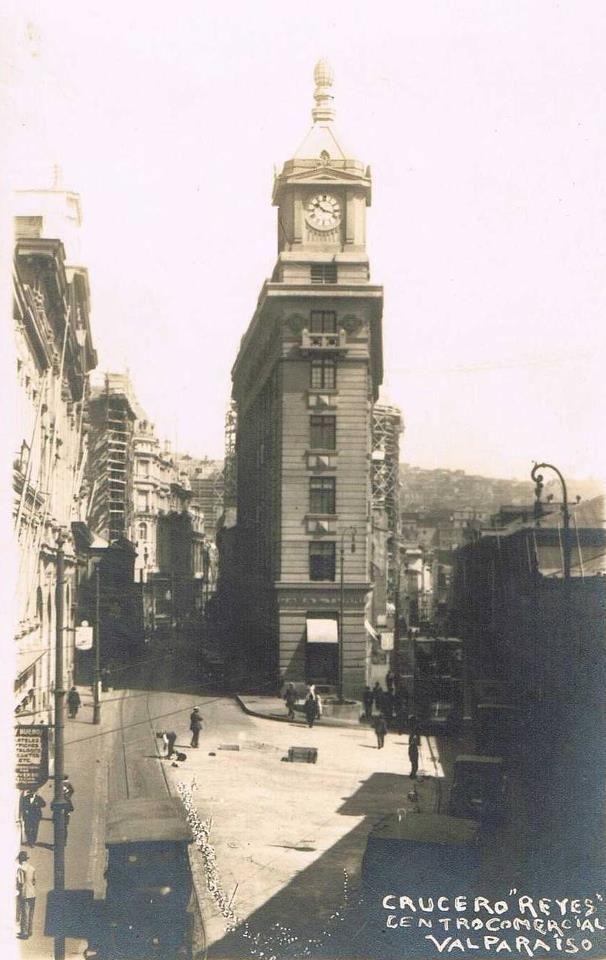 turri+1931.jpg (606×960)