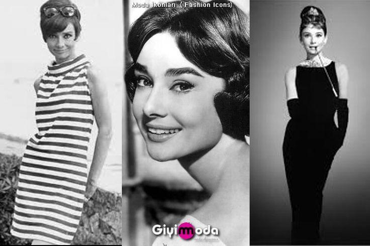 audrey-hepburn (fashion icons) http://www.giyimvemoda.com/moda-ikonu-nedir.html: Www Giyimvemoda C, Audrey Style, Fashion Icons, Audrey Hepburn Fashion, 50 S Glow, Fashion Trends, Moda Trendleri, Fashion 101