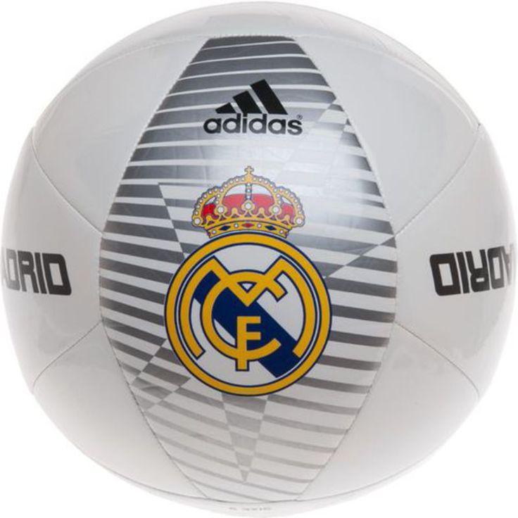 Image Result For Vivo Barcelona Vs Real Madrid En Vivo Live Video Streaming A