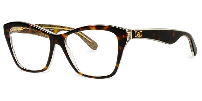Dolce and Gabbana, DG3167 As seen on LensCrafters.com, the place to find your favorite brands and the latest trends in eyewear.