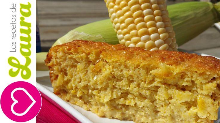 Mejores 114 imgenes de Recetas Vegetarianas Faciles en Pinterest