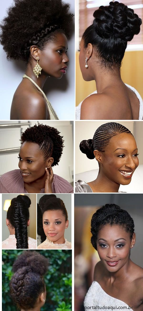 /uplocabelo-de-noiva-negra-ou-com-cabelo-afro-penteados-de-todos-os-tipos-tranças