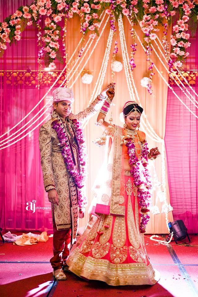 Let's dance? Always! Photo by Aj Photography, Jammu #weddingnet #wedding #india #indian #indianwedding #weddingdresses #mehendi #ceremony #realwedding #lehengacholi #choli #lehengaweddin#weddingsaree #indianweddingoutfits #outfits #backdrops #groom #wear #groomwear #sherwani #groomsmen #bridesmaids #prewedding #photoshoot #photoset #details #sweet #cute #gorgeous #fabulous #jewels #rings #lehnga