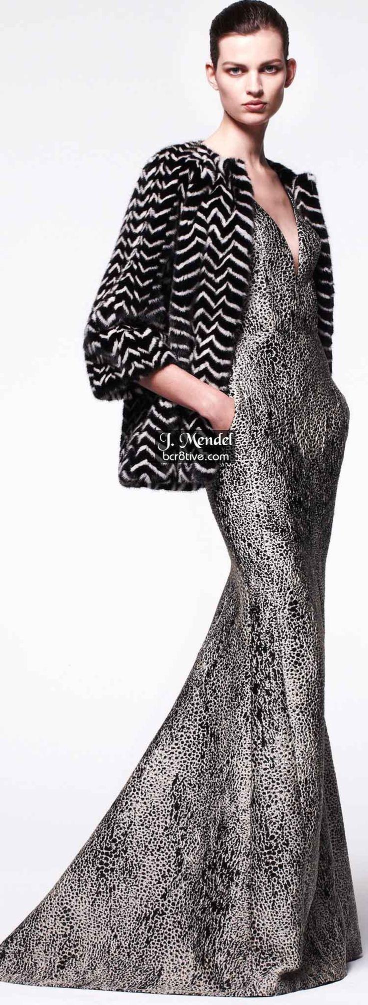 517 best Designer Evening Wear images on Pinterest | Awesome designs ...