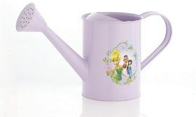 Disney Boys or Girls Watering Cans