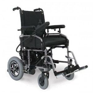 the pride lx medical mobility power chair from the uk u0027jazzy power chair range