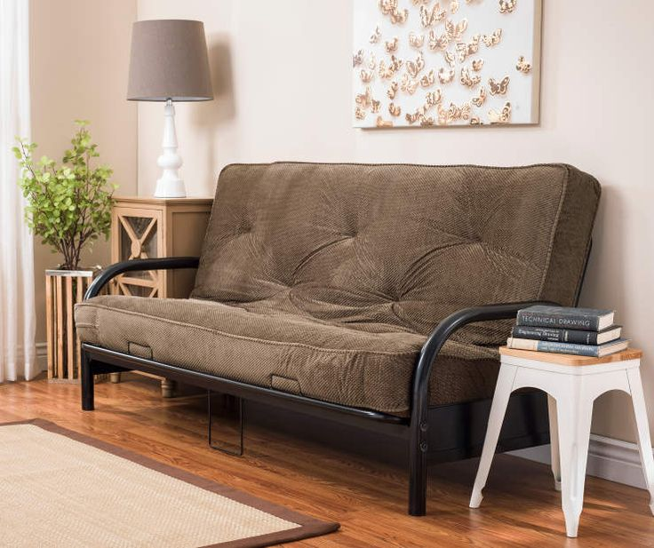 Buy a Black Futon Frame and Mattress Collection at Big Lots for less. Shop Big Lots Furniture in our  department for our complete selection.