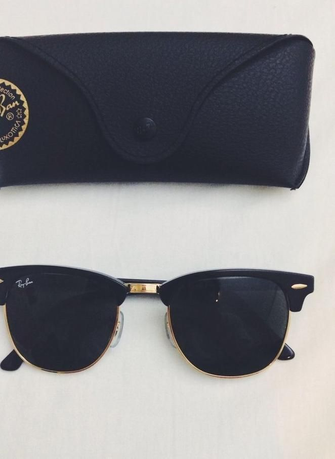 You Will Never Leave Ray Ban Sunglasses Once You Decide To Be With It Rayban Ntact It Is Very Helpful T In 2020 Sunglasses Ray Ban Sunglasses Dress Shoes Womens