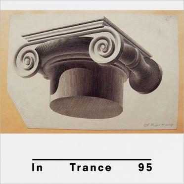 in trance 95 album cover - Google Search