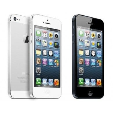 Apple Iphone 5 32GB For sale  http://www.indahphones.com/apple-iphone-5-32gb-factory-unlocked.html