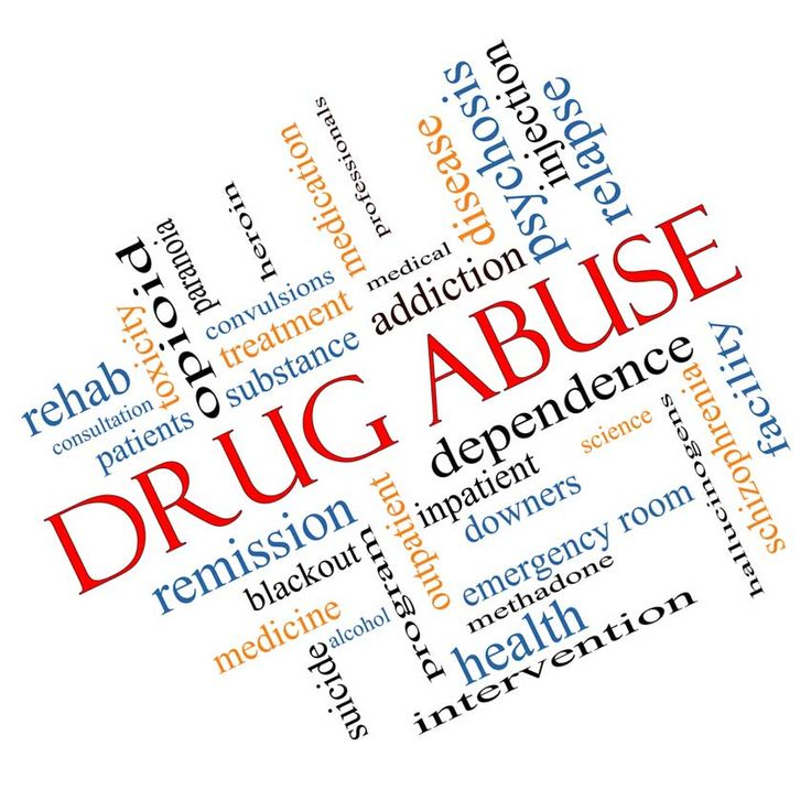 speech of drugs addiction Quote the best way to prevent drug addiction and overdose is to prevent people from abusing drugs in the first place if they don't start, they won't have a problem.
