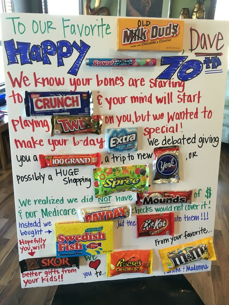 The 25 Best Birthday Candy Posters Ideas On Pinterest Grams And Cute766