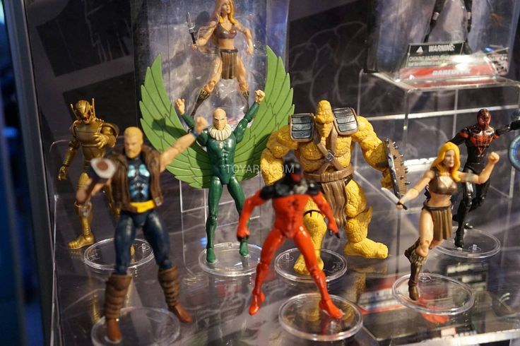 633 Best Images About Action Figures On Pinterest Gi Joe