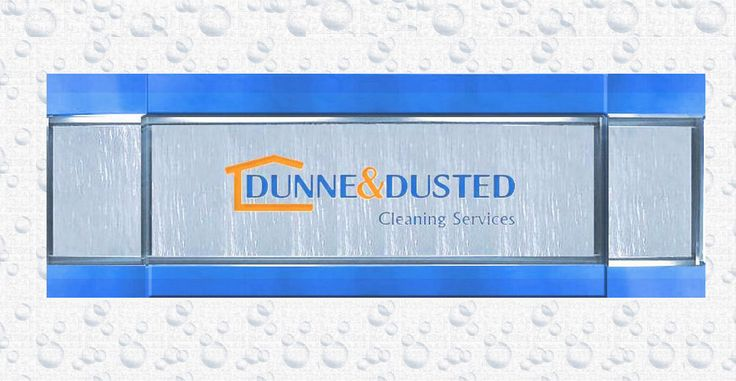 Final Header, Dunne & Dusted, London domestic cleaners