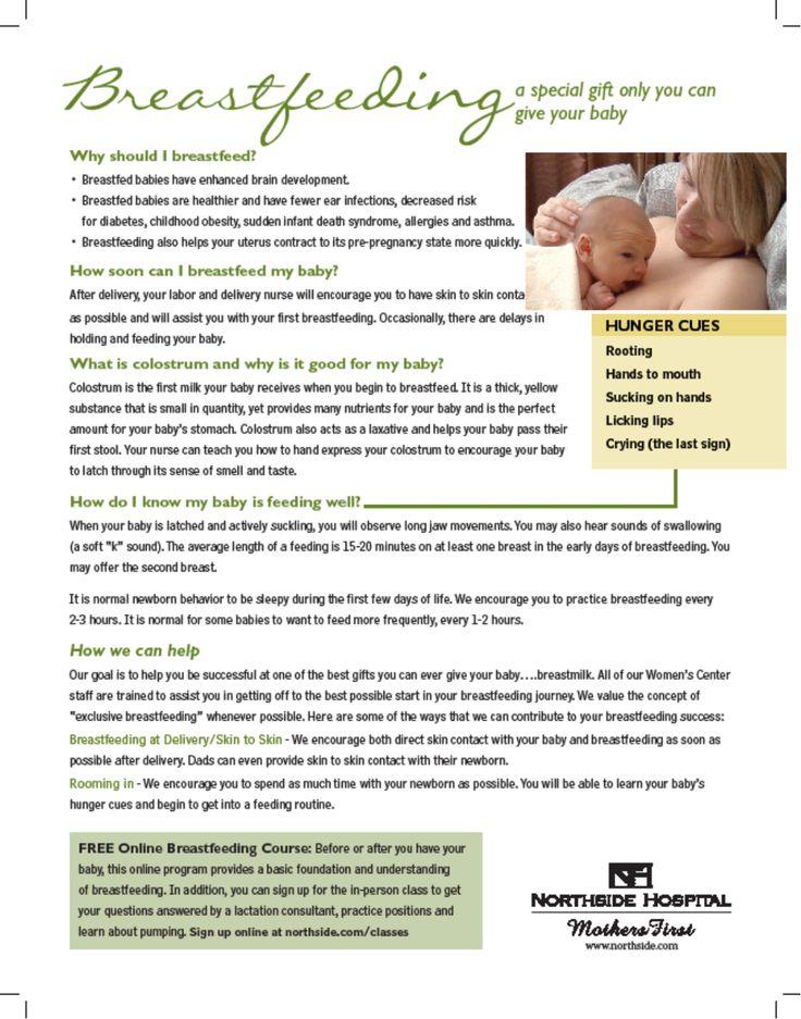 Pin on maternity nurse
