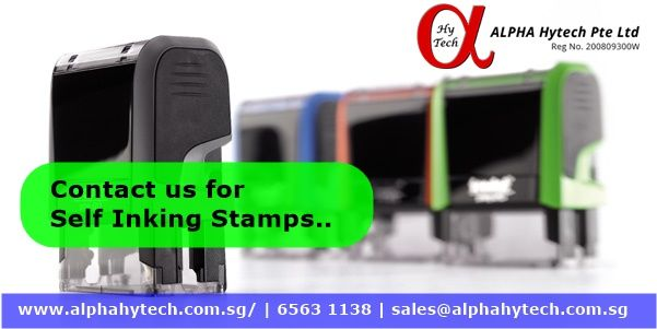 Self Inking Stamps Self Inking Stamps Custom Self Inking Stamps Personalized Stamps