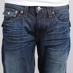 True religion джинсы стоимость