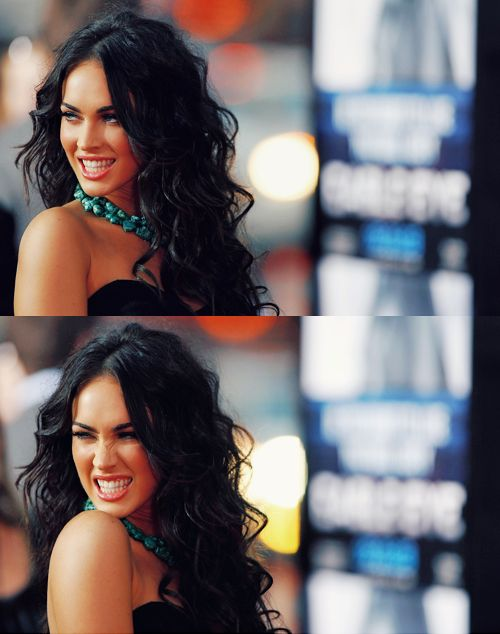 Love her smile here :)